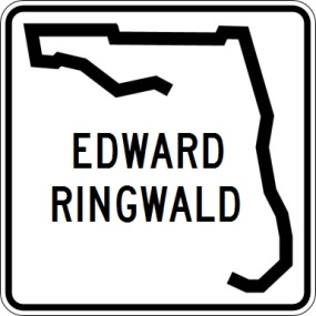 Welcome to EdwardRingwald.com for Mobile!  If you do not see an image of me here, more than likely your mobile web broswer is not configured to display pictures!